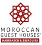 Association Maisons d'hotes Marrakech Essaouira